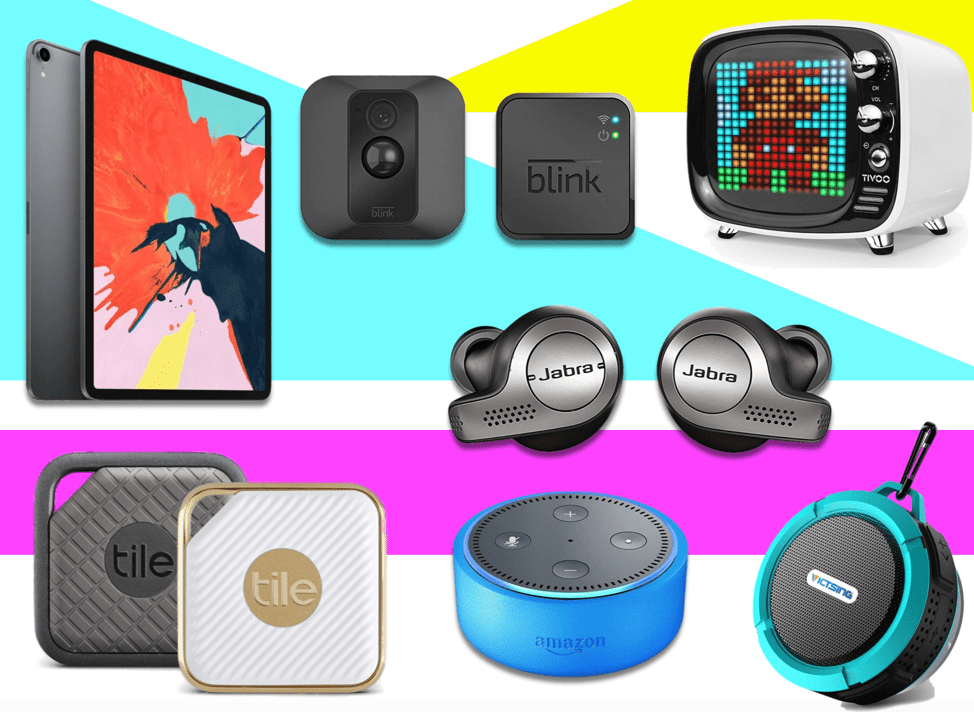 70 Best New Toys in 2019 – Hot Christmas Toys for Girls ...