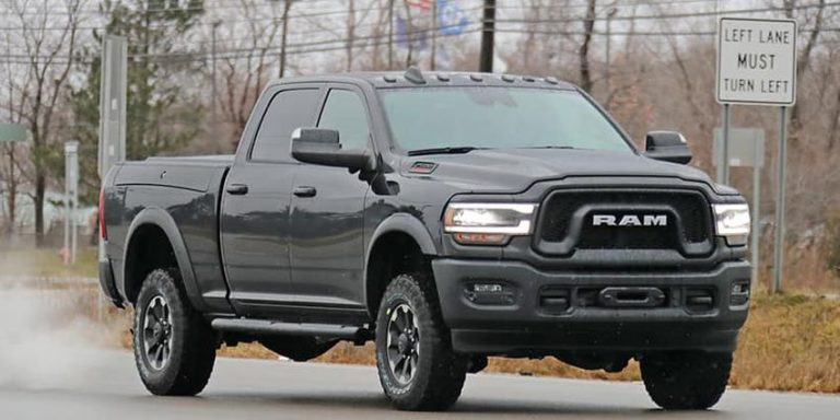 Toyota Diesel Trucks >> Contrast Toyota Tundra Diesel And Other Diesel Trucks In