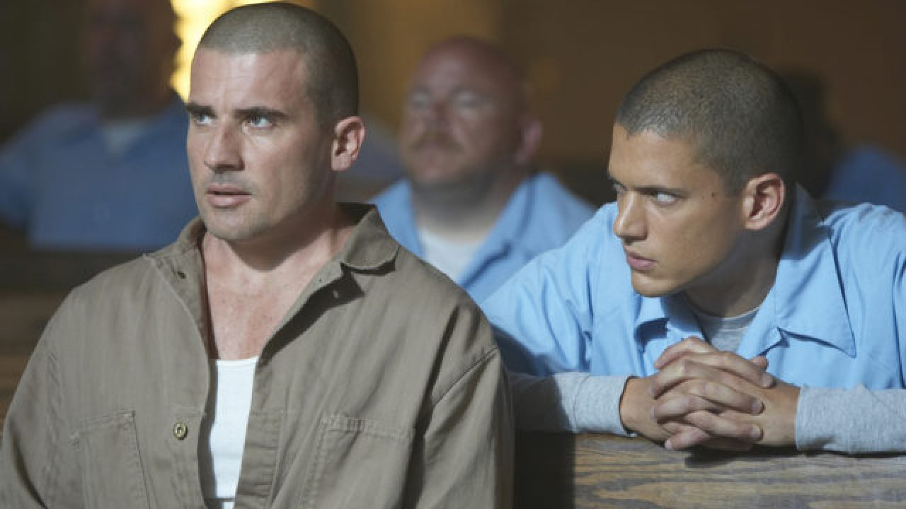 dominic purcell net worth