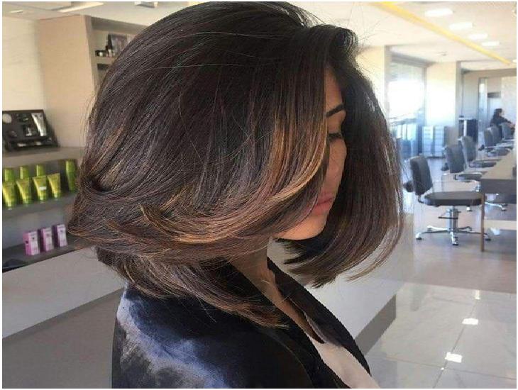 Modest Bob Haircuts For Fine Hair To Choose This Year Dfives